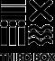 THIRD BOX/サードボックス